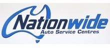 Nationwide Auto Service Centre West Gosford